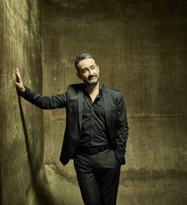 Enric Martinez